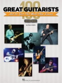 100 Great Guitarists and the Gear That Made Them Famous - laflutedepan.com