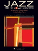 Jazz Theory & Workbook laflutedepan.com