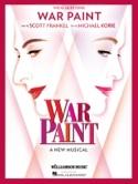 War Paint - Comédie Musicale laflutedepan.com