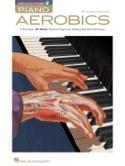 Piano Aerobics - Wayne Hawkins - Partition - Piano - laflutedepan.com