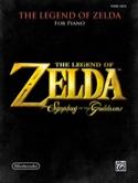 The Legend of Zelda™: Symphony of the Goddesses laflutedepan.com
