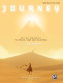 Journey™, Musique du Jeu Vidéo Musique de Jeux Vidéo laflutedepan.com