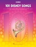 101 Disney Songs DISNEY Partition Cor - laflutedepan.com