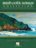 Irish Folk Songs Collection Partition laflutedepan.com