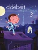 Enfantillages 3 Aldebert Partition laflutedepan.com