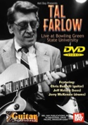 Live at Bowling Green State University - DVD laflutedepan.com