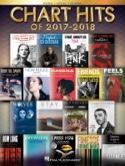 Chart Hits of 2017-2018 - Version Européenne - laflutedepan.com