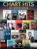 Chart Hits of 2017-2018 (Piano Facile) - Version Européenne - laflutedepan.com