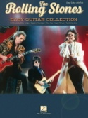 The Rolling Stones – Easy Guitar Collection - laflutedepan.com