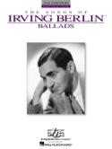 Ballads - 2nd Edition Irving Berlin Partition Jazz - laflutedepan.com