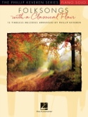 Folksongs with a Classical Flair Traditionnel laflutedepan.com
