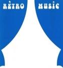 RÉTRO MUSIC N°3 Partition Chansons françaises - laflutedepan.com
