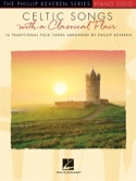 Celtic Songs with a Classical Flair - Partition - laflutedepan.com