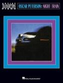 Night Train - Oscar Peterson - Partition - Jazz - laflutedepan.com