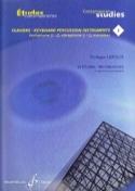 20 Etudes Progressives Pour Clavier Volume 1 laflutedepan.com