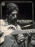 Linear Expressions – Pat Martino Pat Martino laflutedepan.com