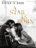 A Star Is Born - Musique du Film Partition laflutedepan.com