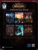 World of Warcraft - Instrumental solos laflutedepan.com