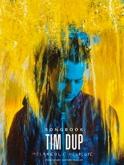 Mélancolie heureuse Tim Dup Partition laflutedepan.com