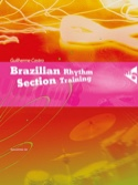 Brazilian Rhythm Section Training Guilherme Castro laflutedepan.com