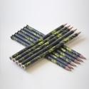 Crayon magnétique instrument laflutedepan.com