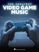 The Greatest Video Game Music Musique de Jeux Vidéo laflutedepan.com
