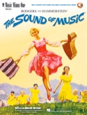 The Sound of Music for Female Singers laflutedepan.com