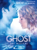 Ghost - The Musical Dave Stewart & Glen Ballard laflutedepan.com