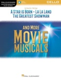 Songs from A Star Is Born, The Greatest Showman, La La Land and More laflutedepan.com