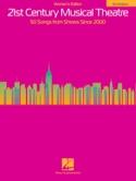 21st Century Musical Theatre: Women's Edition - 3rd Edition laflutedepan.com