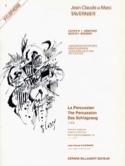 100 Exercices Et Etudes Volume 1 laflutedepan.com