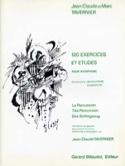 120 Exercices Et Etudes Volume 2 laflutedepan.com