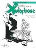 Rencontre avec le Xylophone - Huteau - Partition - laflutedepan.com