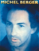 Les Plus Belles Chansons Michel Berger Partition laflutedepan.com