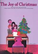 The Joy Of Christmas - Partition - laflutedepan.com