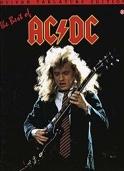 AC/DC Best Of Guitar Tab AC-DC Partition laflutedepan.com