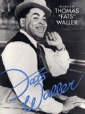 The Genius Of Thomas Fats Waller - Fats Waller - laflutedepan.com