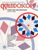 Pomp And Circumstance - Kaleidoscope N° 5 laflutedepan.com