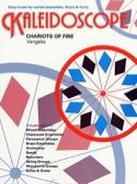 Chariots Of Fire - Kaleidoscope N° 28 - Vangelis - laflutedepan.com