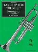 Take Up The Trumpet Book 2 Bram Wiggins Partition laflutedepan.com