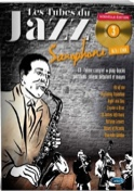 Les Tubes du Jazz Volume 3 - Partition - laflutedepan.com