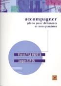 Accompagner piano pour débutants et non-pianistes laflutedepan.com