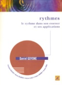 Le Rythme dans Son Essence Et Ses Applications laflutedepan.com