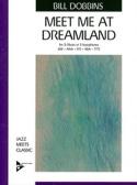 Meet Me At Dreamland Bill Dobbins Partition laflutedepan.com