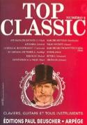 Top Classic Volume 2 Partition laflutedepan.com