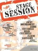 Stage Session - laflutedepan.com