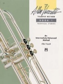 Trumpet method volume 1 - Technical studies laflutedepan.com