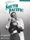 South Pacific - Vocals Selections laflutedepan.com