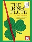 The Irish Flute Partition Flûte traversière - laflutedepan.com