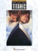 Titanic James Horner Partition Flûte traversière - laflutedepan.com